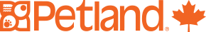 logo-petland