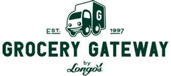 grocery_gateway