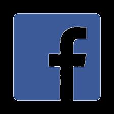 Facebook Zoë for pets