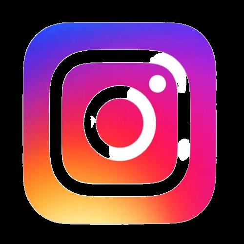 Instagram - Zoë for pets